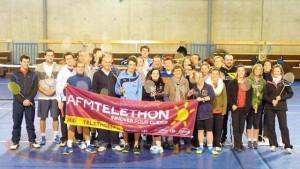 le-club-de-badminton-mobilise-pour-le-telethon