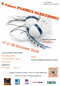affiche-tournoi-du-bca-2016